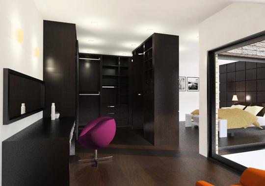 yuki hau interior and design woning 1. Black Bedroom Furniture Sets. Home Design Ideas
