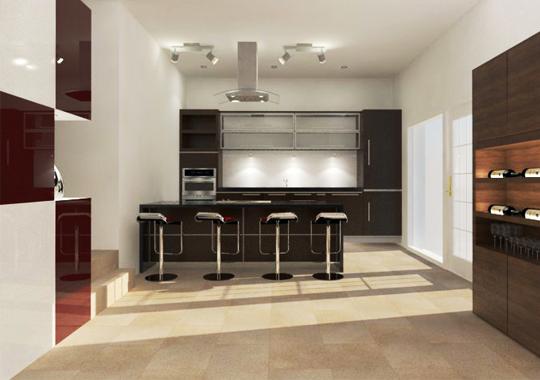 yuki hau interior and design eetkamer. Black Bedroom Furniture Sets. Home Design Ideas